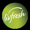 cropped-logo-lff-1.png